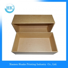 Packaging Cardboard Box
