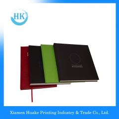 Case Bound Manufacturer