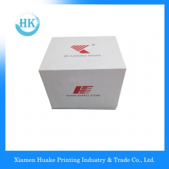 Phone Hardcover Packing Box