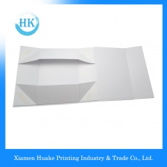 Folding Packaging Box