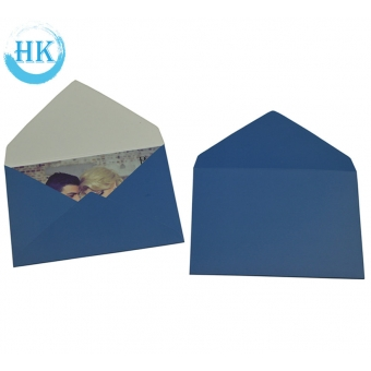 Envelopes Manufacturer